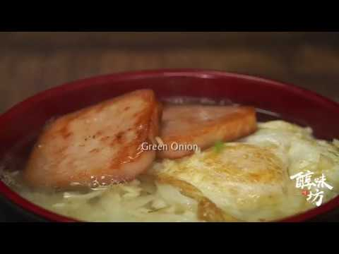 Egg Noodles  | Chinese Food Easy Recipes