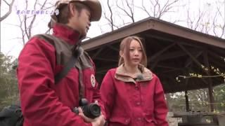 (2013/04月前半放送 starcat ch) 鉄崎幹人さんと未来さんが、名古屋近郊...