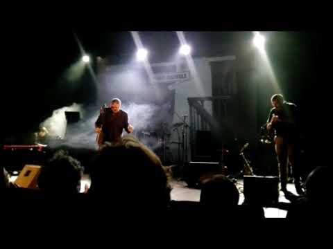 Maggio se ne va - Pino Daniele cover by QGG