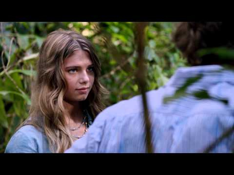 Blue Lagoon: The Awakening - Trailer