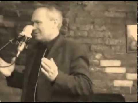 "Концерт памяти Л.О.УТЁСОВА ""КУПИТЕ БУБЛИЧКИ"""