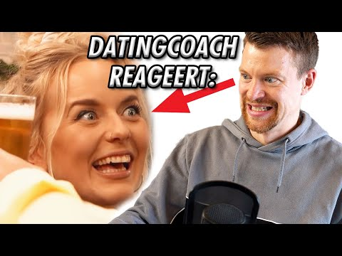 Datingsite senioren from YouTube · Duration:  1 minutes 33 seconds