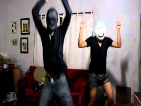 As Tarradas da chatuba DANCE