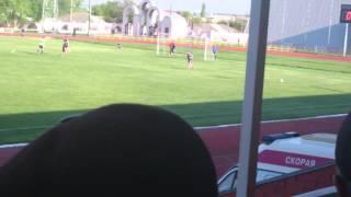 Видео в 4K.Локомотив Лиски 1:0 Рязань(Матч был записан 4 мая 2016 года..., 2016-05-07T15:49:31.000Z)