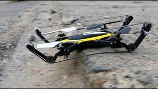 Top 10 Drones 2016(, 2016-07-22T10:19:39.000Z)