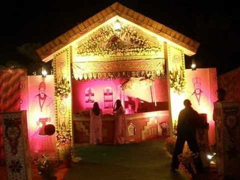 Village wedding themewmv youtube village wedding themewmv junglespirit Choice Image