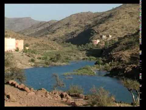 Naturwunder des Maghreb - Expedition durch die Erdgeschichte Marokkos