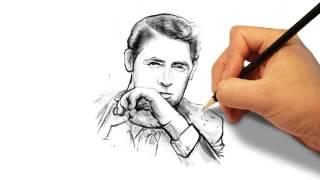 Cary Grant Thumbnail