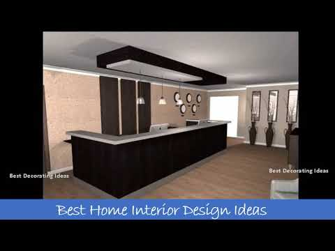 Kitchen designs cape town northern suburbs | Kitchen Design & Remodeling Modern Picture