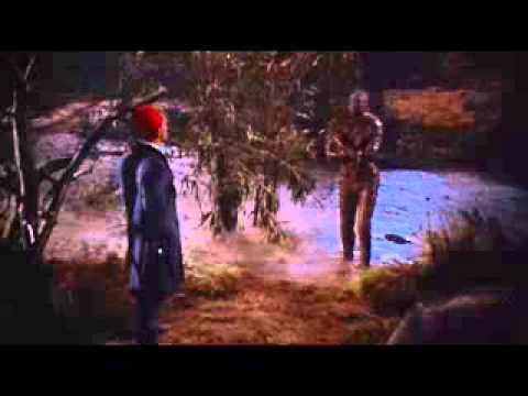 Die Rache der Pharaonen - 1959