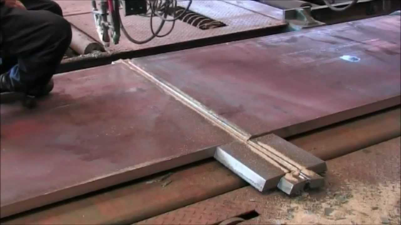 Design for steel bridge construction - SteelConstruction info