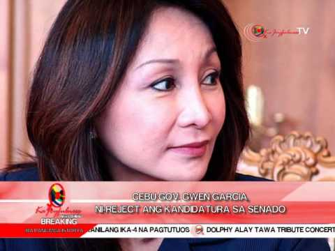 KaJoyfulnessTV Manila: KaJoyfulness News Bulletin Breaking September 23, 2012
