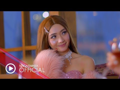 Dilza - Kamu Nyeselkan (Official Music Video NAGASWARA) #music