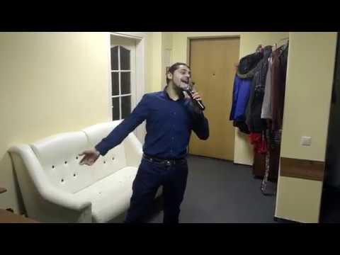 Йосип Чава - Страдая, падая, взлетая