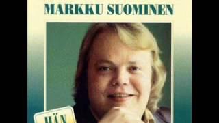 Markku Suominen - Reggea