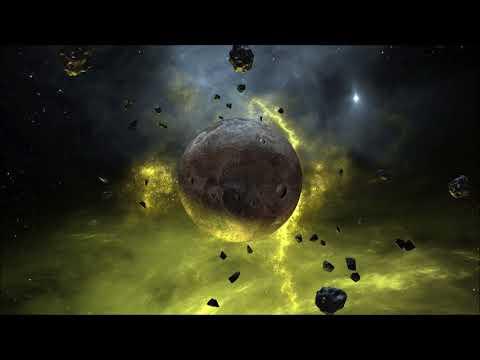 Psychedelic Universe 300K Superdelic Summer Mix ᴴᴰ