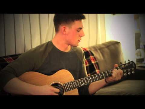 Take Me Somewhere Far Away By Jayson Camp ( Original )