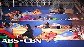 7 patay, 2 nawawala sa pagbaha sa Bukidnon