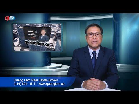 Cập Nhật Tin Tức Dịch Bệnh Covid 19 Của Canada Và Tỉnh Bang Ontario May 24 2020