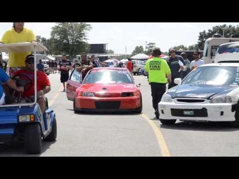 Honda Day Orlando 2013 – CorretjerFilms