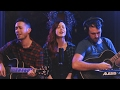 i Will Exalt By Amanda Cook - Bethel Worship (acoustic   Vocal Cover) video