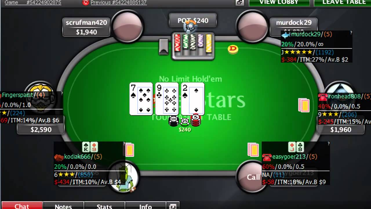Poker heads up display online gambling philippines