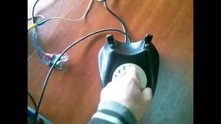 Электронное оборудование для квест комнат(, 2016-06-10T07:33:09.000Z)