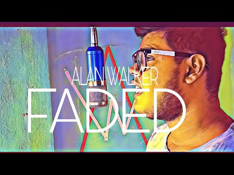 fade-full-song-cover|-allan-walker|by-smith