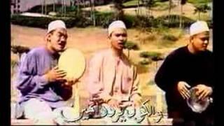 Raihan - Al-Hijrah