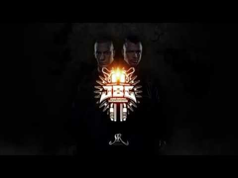 Kollegah  Farid Bang - Friss oder Stirb [JBG2 - 2013 official]