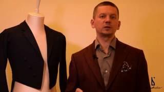 видео Брюки для бальных, спортивных танцев