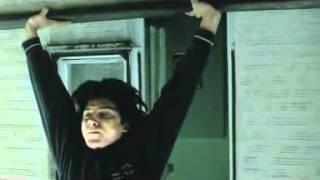 Do góry nogami - Upside Down - trailer