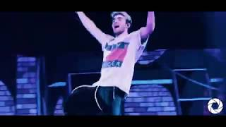 The Chainsmokers - Memories Do Not Open | Amsterdam,NL