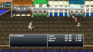 Penny Arcade Adventures: Episode 3: Giant Bomb Quick Look