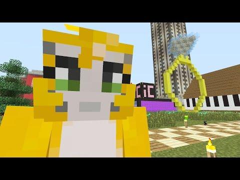Minecraft Xbox - Diamond Ring [448]