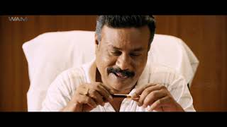 Sarkar Raj (2019)  New Released Full Hindi Dubbed Movie | South Indian Movies Dubbed in Hindi thumbnail