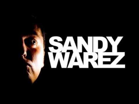 Sandy Warez @ Hardtechno.be Radio Show The First Reunion