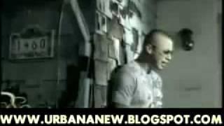 WISIN Y YANDEL-DIME QUE TE PASO (EL VIDEO OFICIAL).flv