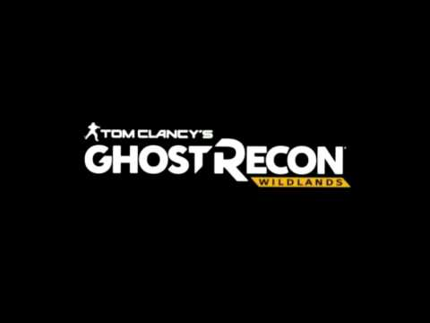Paul Leonard Morgan Order in Chaos Ghost Recon Wildlands Trailer Song 2 - Extended version