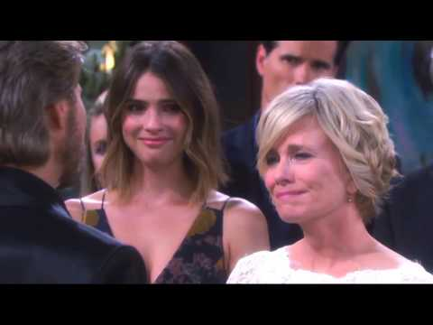 DOOL Families-Gone Gone Gone(For Katie)