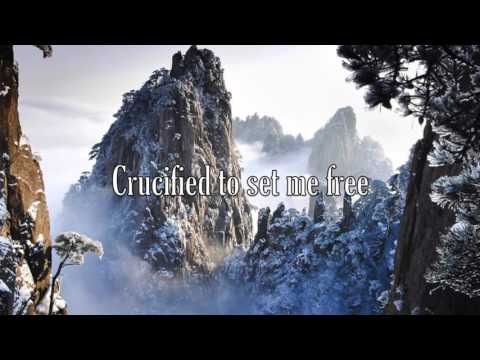 None But Jesus - Hillsong - with Lyrics