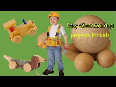 easy-woodworking-projects-for-kids