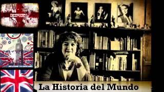 Diana Uribe - Historia de Inglaterra - Cap. 15 Periodo Entre Guerras