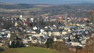 171-Birkenfeld mit Burg Birkenfeld