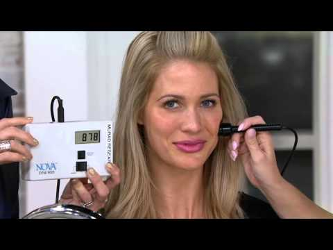 Murad Hydro-Dynamic Ultimate Moisture and Serum Duo on QVC