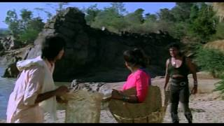 Pyar Ke Naam Qurbaan - Part 8 Of 13 - Mithun Chakraborty - Dimple Kapadia