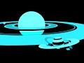 Voyage Downtempo Electronica Mix mp3