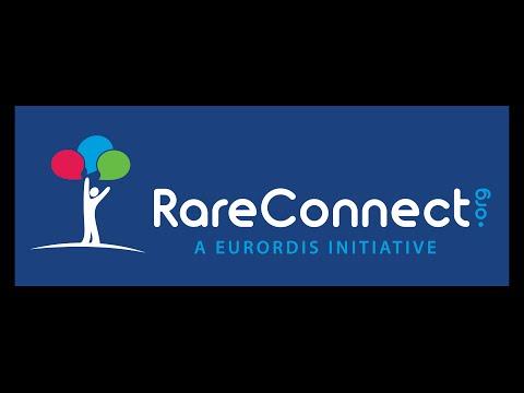 RareConnect Moderator Webinar June 2015