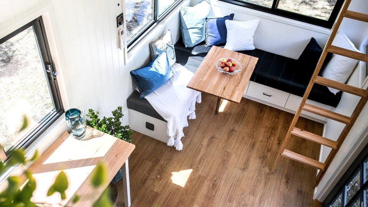 55 Cozy Country Kitchen Ideas Youtube