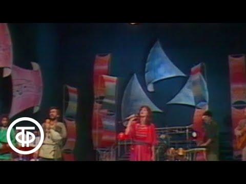 Споемте, друзья. С участием О.Кваши (1990)